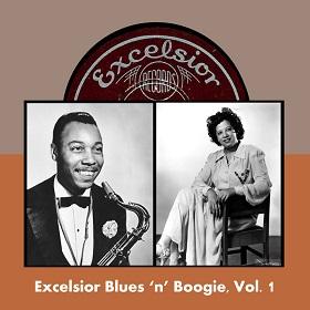 excelsior-1.jpg